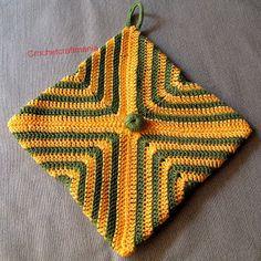 CrochetCraftMania