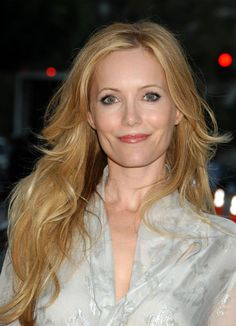 Leslie Mann- lady macduff. Has played many roles as a mother so she has practice in acting also has 2 kids like lady macduff