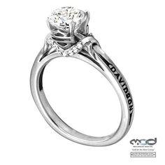 Custom Harley Davidson Wedding Rings Harley wedding Pinterest