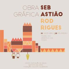 Image interface for sebastião rodrigues Positive And Negative, Foundation, Graphic Design, Teaching, Image, Foundation Series, Education, Visual Communication, Onderwijs