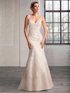 52d60bd30b2a92 Tutti Sposa - Aluguel de Roupas - Casamentos - Bodas - 15 Anos - Formaturas  - Festas - Trajes Finos - Aluguel Vestidos de Noiva - Aluguel Vestidos de  ...