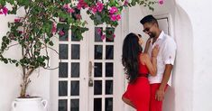 Creating A Lasting Relationship: Dhar Mann and Laura G Building An Empire, Love At First Sight, In Hollywood, Got Married, Jokes, Studio, Create, Blog, Life