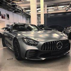 Daimler Ag, Daimler Benz, Mercedes Amg Gt S, Moto Car, Benz Car, All Cars, Amazing Cars, Sport Cars, Luxury Cars