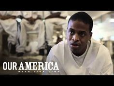 Deleted Scenes: Meet The Inmates | Our America with Lisa Ling | Oprah Wi.