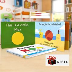Gift your Children with Educational Books from A1 Gifts with prices starting from £9.99. bit.ly/A1_Gifts #books #sales #gifts