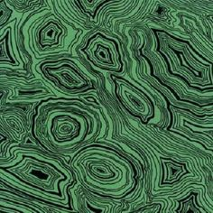 Google Image Result for http://www.edition20.com/images/products/743/Malachite-wallpaper-by-Cole-Son-by-Piero-Fornasetti-image-1.jpg