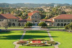 Stanford University - Campus Glimpse Watch > http://youtu.be/JvK0mkSpcso #StanfordUniversity #CampusGlimpse #Stanford