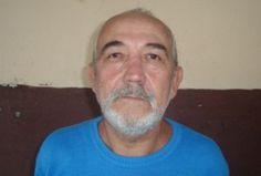 Sequestrador de Pedro Paulo é preso no Piauí