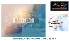 Accelerate your Business through perfect Digital Marketing Strategy. You can grow you business through the most digital marketing activates:  ➡️ SEO ➡️ Social Media Marketing ➡️ Google Ads ➡️ Youtube Marketing ➡️ Email marketing ➡️What's app Marketing 🚀 For Advance Lead generation campaign run log on : www.pinucreation.com  or you can call us on :  ☎️ 7878 336 764 #PinuCreation #MarketingAgency #DigitalMarketing #Ahmedabad    #India Digital Marketing Business, App Marketing, Digital Marketing Strategy, Content Marketing, Social Media Marketing, Website Analysis, Reputation Management, Google Ads, Competitor Analysis