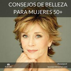 Aún no tienes 50 años? Lee los consejos de belleza que dan aquellas mujeres que ya han llegado a los 50  #Motivacion #Lujo #Vida #Finanzas #Metas #Objetivos #Emprendimiento #Frases #Emprendedores #Lideres #Equipo #Exito #InspiracionDiaria #FraseDelDia #Trabajo #Pasión #TrabajoDuro #EstiloDeVida #Felicidad #Inspiracion #Libertad #Amor #FelizViernes #FF #España #World #frases #Success #Riqueza #momentosdelverano2016