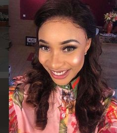 Tonto DikehActress' lawyer warns bloggers on release of domestic violence video http://ift.tt/2zyEad4