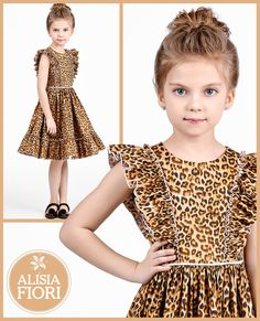 Dresses and coats for girls and women. Abiti e cappotti per ragazze e donne. Robes et manteaux pour les filles et les femmes. Vestidos y abrigos para niñas y mujeres. Baby Girl Party Dresses, Dresses Kids Girl, Kids Outfits Girls, Girl Outfits, Girls Frock Design, Kids Frocks Design, Stylish Dresses For Girls, Frocks For Girls, Kids Dress Wear