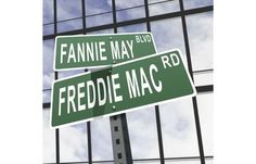 Do you want to know more about Conventional Loans? Fannie Mae and Freddie Mac: Conventional Loans Explained