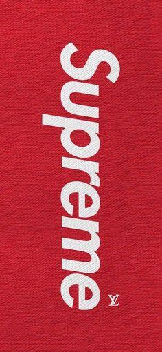 supreme iphone wallpaper Supreme LV combines brand LOGO Wallpapers for iPhone X, iPhone XS and iPhone XS Max Gucci Wallpaper Iphone, Kaws Wallpaper, Hypebeast Iphone Wallpaper, Graffiti Wallpaper Iphone, Handy Wallpaper, Logo Wallpaper Hd, Iphone Homescreen Wallpaper, Best Iphone Wallpapers, Wallpaper Downloads