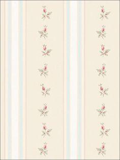 wallpaperstogo.com WTG-082777 Norwall Traditional Wallpaper