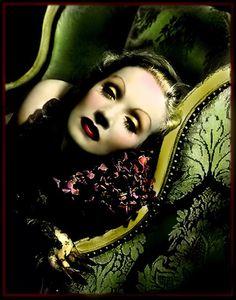 ede8a55f0b63 138 Best classic beauty images