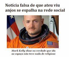 http://www.paulopes.com.br/2015/01/noticia-falsa-de-que-ateu-viu-anjos-se-espalha-na-rede.html