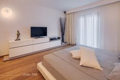 F Duplex Apartment – Bucharest, Romania By Studio 1408   Decorismo