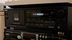 http://ift.tt/2aWh7yG l Chris Jones - No Sanctuary Here (cassette) : Liked on YouTube