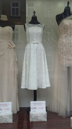 Formal Dresses, Fashion, Gowns, Moda, Formal Gowns, Fasion, Trendy Fashion, Formal Evening Gowns, La Mode