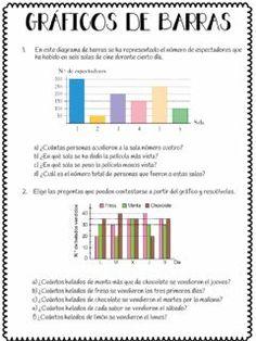8 Ideas De Estadistica Estadistica Probabilidad Y Estadistica Graficos Estadisticos