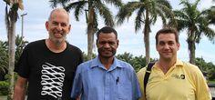 ecostore Palm Oil Policy : ecostore New Zealand