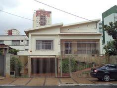 Alameda Botafogo, Setor Leste Universitário