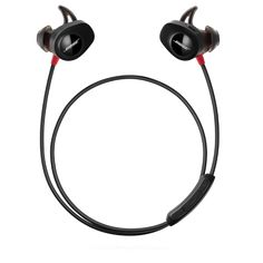 Bose SoundSport Pulse wireless headphones and push your workout to the next level. Designed with a built-in heart rate sensor to track your performance without missing a beat of your music.