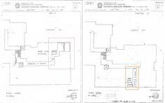 http://www.agenziacioni.com/immobili/appartamento-due-vani-val-di-luce-mq-49/#Appartamento Due Vani Val di Luce Mq 49,   Appartamento ubicato al Piano Terra di un elegante Condominio di recente cotruzione, Condominio attrezzato con ascensore, Giardino Condominiale attrezzato con Barbecue, Panchine e Tavoli, Appartamento Abetone Val di Luce Due Vani Mq 49 ubicato di fronte alle Piste da Sci della Val  di luce, tramite la Sciovia la Sprella, collegata con il comprensorio Piste sci Abetone.
