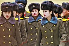 North Koreas pop band cancels concerts in China