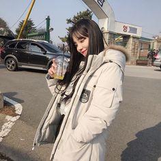 korean girl korean look korean fashion asian look asian style asian girl south korea cute girl Grunge Style, Soft Grunge, Pretty Korean Girls, Cute Korean Girl, Ulzzang Korean Girl, Ulzzang Couple, Girl Korea, Asia Girl, Ullzang Girls
