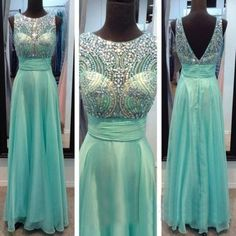 The+blue+prom+dress+are+fully+lined,+8+bones+in+the+bodice,+chest+pad+in+the+bust,+lace+up+back+or+zipper+back+are+all+available,+total+126+colors+are+available.+ This+dress+could+be+custom+made,+there+are+no+extra+cost+to+do+custom+size+and+color. 1,+Material:+chiffon,+elastic+silk+like+satin,... http://www.storenvy.com/products/12733966-blue-prom-dress-long-prom-dress-2015-prom-dress-popular-prom-dress-chiff