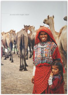 Biocultural Community Protocol of the Camel Pastoralists of Kachchh