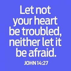 Bible Verses for Caregivers.
