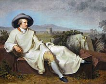 La poesía trató de liberarse de las preceptivas neoclásicas, y prefirió cantar los aspectos marginados de las convenciones sociales.