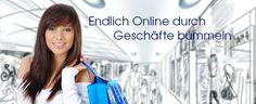 Best Preis Garantie in allen Shops im Online Shopping Center.