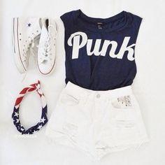Outfit ~Follow~fashion@fashion23foreva