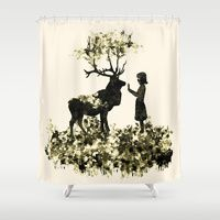 Shower Curtains | Page 37 of 40 | Society6
