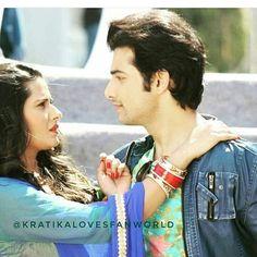 #regraan @kratikalovesfanworld ..how many 4..tanshi?????#kasamterepyaarki_love #rishi #tanuja Kratika Sengar Wedding, Sharad Malhotra, Actress Wallpaper, Makes You Beautiful, Indian Actresses, Cute Couples, Im Not Perfect, Star Crossed, Soul Mates