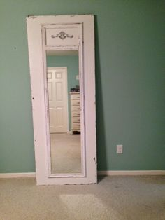 1000+ ideas about Hollow Core Doors on Pinterest | Larger ...