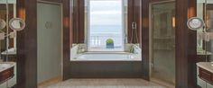 Celebrity Room at Rio's Belmond Copacabana Palace Opened in Belmond Copacabana Palace in Rio de Janeiro embodies refined Brazilian luxury on the beach. Celebrity rooms are here for…