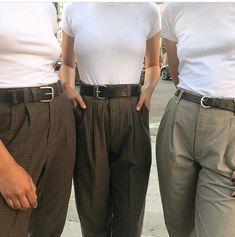 Pants pants pants