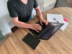 Åtte feil du gjør når du søker jobb Articles, Filing, Career