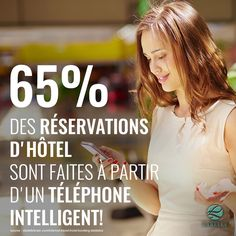 Located between Downtown and Old Montreal, Hotel Les Suites Labelle offers spacious suites and home-like amenities, perfect for your next trip to Quebec. Executive Suites, Old Montreal, Hotel Suites