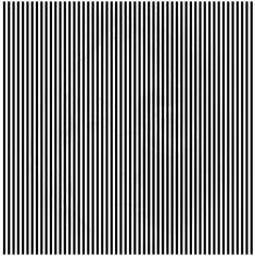 Illusioni Ottiche Allontanati E Vedrai Un Volto