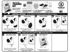 DTK-User-Guide.jpg (960×720)