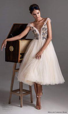 Tea Length Dresses, Ball Gown Dresses, Bridal Dresses, Evening Dresses, Bridesmaid Dresses, Prom Dresses, Formal Dresses, Dress Up, Chiffon Dresses