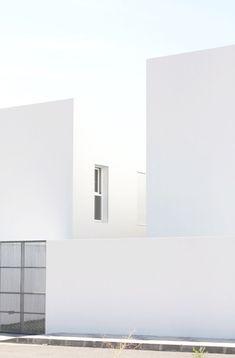 Casa RG — Estudio Arquitectura Hago