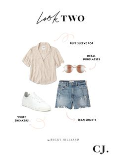 Look Jean, Minimal Outfit, Casual Outfits, Fashion Outfits, Cella Jane, Neutral Outfit, Clothing Hacks, Colourful Outfits, Aesthetic Clothes