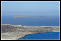 2007-Lanzarote-44 2007-Lanzarote-44 The remarkable volcanic grounds of Lanzarote welcome you and the islands tranquillity and silence welcome anyone to disengage��_